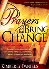 more information about Prayers That Bring Change - eBook