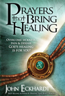 more information about Prayers That Bring Healing - eBook