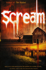 more information about Scream - eBook