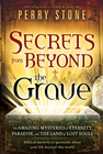 more information about Secrets from Beyond The Grave - eBook