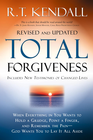 more information about Total Forgiveness Revised - eBook