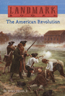 more information about The American Revolution - eBook