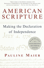 more information about American Scripture: Making the Declaration of Independence - eBook