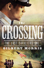 more information about The Crossing - eBook