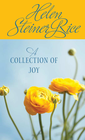 more information about A Collection of Joy - eBook