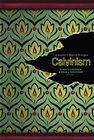 more information about Calvinism: A Southern Baptist Dialogue - eBook