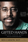 more information about Gifted Hands 20th Anniversary Edition: The Ben Carson Story - eBook
