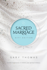 more information about Sacred Marriage Gift Edition - eBook