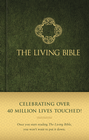 more information about The Living Bible - eBook