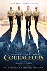 more information about Courageous - eBook