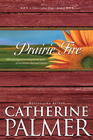 more information about Prairie Fire - eBook