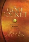 more information about The God Pocket: The Powerful Secret That Unlocks Financial Miracles - eBook