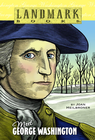 more information about Meet George Washington - eBook