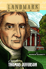 more information about Meet Thomas Jefferson - eBook