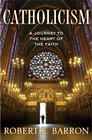 more information about Catholicism: A Journey to the Heart of the Faith - eBook
