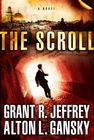 more information about The Scroll: A Novel - eBook