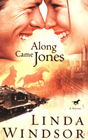 more information about Along Came Jones - eBook