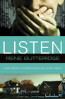 more information about Listen - eBook