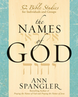 more information about The Names of God - eBook