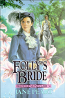 more information about Folly's Bride: Book 4 - eBook
