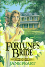 more information about Fortune's Bride: Book 3 - eBook