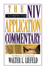 more information about 1 & 2 Timothy & Titus: NIV Application Commentary [NIVAC] -eBook