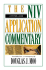 more information about 2 Peter & Jude: NIV Application Commentary [NIVAC] -eBook