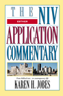 more information about Esther: NIV Application Commentary [NIVAC] -eBook