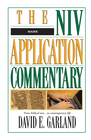 more information about Mark: NIV Application Commentary [NIVAC] -eBook
