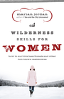 more information about Wilderness Skills for Women - eBook