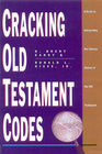 more information about Cracking Old Testament Codes: A Guide to Interpreting Literary Genres of the Old Testament - eBook
