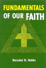 more information about Fundamentals of Our Faith - eBook