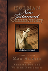 more information about Holman New Testament Commentary - Romans - eBook
