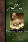 more information about Holman Old Testament Commentary Volume 14 - Ecclesiastes, Song of Songs - eBook