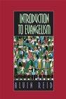 more information about Introduction to Evangelism - eBook