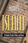 more information about Islam - eBook