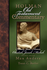 more information about Holman Old Testament Commentary - Hosea, Joel, Amos, Obadiah, Jonah, Micah - eBook