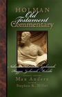 more information about Holman Old Testament Commenatry - Nahum-Malachi - eBook
