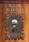 more information about Room of Marvels: A Novel - eBook