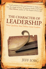 more information about The Character of Leadership: Nine Qualities that Define Great Leaders - eBook