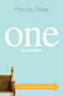 more information about One in a Million: Journey to Your Promised Land - eBook