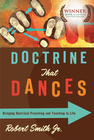 more information about Doctrine That Dances: Bringing Doctrinal Preaching and Teaching to Life - eBook