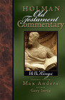 more information about Holman Old Testament Commentary - 1 & 2 Kings - eBook