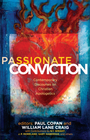 more information about Passionate Conviction: Modern Discourses on Christian Apologetics - eBook