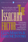 more information about The Issachar Factor: Understanding Trends That Confront Your Church and Designing a Strategy for Success - eBook