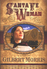 more information about Santa Fe Woman: A Novel - eBook