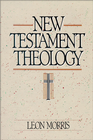 more information about New Testament Theology - eBook