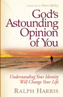 more information about God's Astounding Opinion of You - eBook