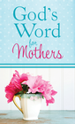 more information about God's Word for Mothers - eBook