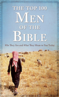 more information about Top 100 Men of the Bible - eBook